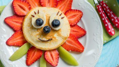 Photo of دراسة حديثة: تجاوز الأطفال لوجبة الفطور يعرضهم لعوز عناصر غذائية هامة
