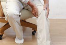Photo of دراسة حديثة: ثقة الشخص بقدراته الجسدية تساعده على مقاومة التهاب المفاصل