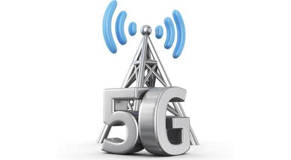 الإمارات ستبدأ خدمة الـ 5G خلال عامين وستصبح الأولى عالميا به