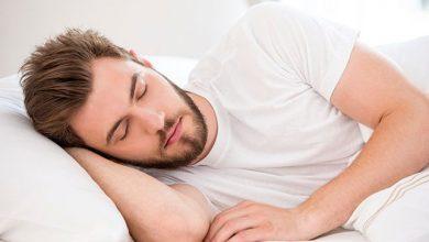 Photo of عدد ساعات النوم الصحي وطريقة النوم المثالية اضرار قلة النوم