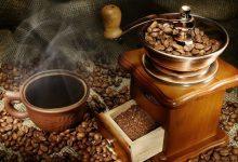 Photo of ما هي اضرار وفوائد القهوة