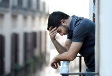 Photo of ليست النساء وحدها.. بعض الرجال يعانون من أعراض الدورة الشهرية!