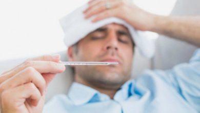 Photo of كيف تتخلص من أعراض الانفلونزا دون الحاجة إلى أدوية طبية