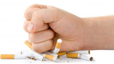 Photo of كيف تتخلص من عادة التدخين الضارة للأبد؟