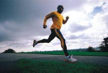 Photo of كيف تحافظ على لياقتك البدنية من دون الحاجة إلى تمارين رياضية