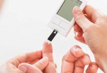 Photo of أبرز أعراض مرض السكري وأسباب حدوثة