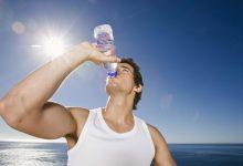 Photo of رجيم الماء هو الوسيلة الأفضل لإنقاص الوزن و حرق السعرات الحرارية الزائدة
