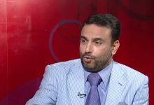 Photo of وصفات عادل عبد العال للتخسيس والرجيم