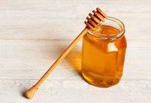 Photo of وصفات العسل لعلاج الربو