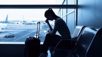 Photo of 5 سبل للتخفيف من الضغط النفسي أثناء السفر