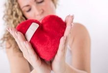 Photo of ما هي متلازمة القلب المكسور؟