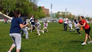 Photo of نصف ساعة من الرياضة يومياً تطيل العمر
