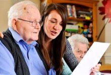 Photo of صعوبات القراءة عند كبار السن تهددهم بالعمى