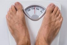 Photo of العلاج بالإنزيمات يمنع استعادة الوزن بعد التخسيس