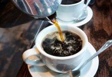 """Photo of القهوة تحمي مرضى الإيدز وفيروس """"سي"""" من خطر الوفاة"""