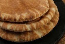Photo of أيهما أفضل الخبز الأسمر أم الأبيض؟