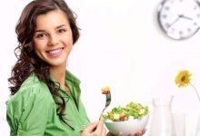 Photo of كيف تحافظ على صحة الأمعاء؟