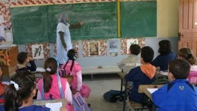 Photo of كيف تتأكد من سلامة طفلك في المدرسة؟