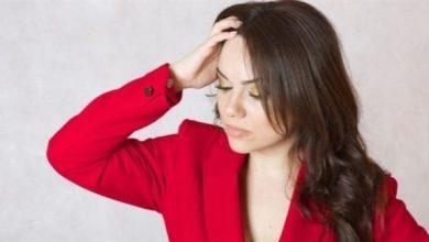 Photo of العلاج الهرموني لأعراض سن اليأس آمن