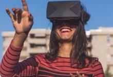 Photo of دراسة: الواقع الافتراضي يخفف الألم