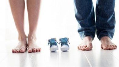 Photo of كيف يستعد الزوجان للمولود الأول؟