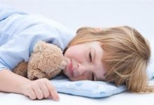 Photo of شعور الطفل بالألم خلال نومه.. علام يدل؟