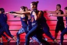 Photo of رياضة زومبا جديدة لنحت الجسم وخسارة الوزن