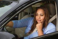 Photo of حقائق جديدة عن أحلام اليقظة أثناء قيادة السيارة