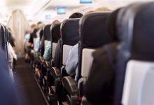 Photo of لهذا السبب كن آخر من يصعد إلى الطائرة