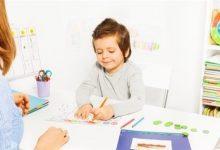 Photo of هل يستفيد أطفال التوحد من الأنشطة البدنية؟