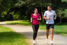 Photo of المشي 20 دقيقة يومياً يحميك من أمراض القلب