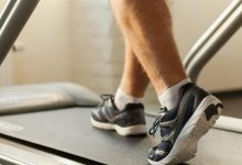 Photo of التمارين الرياضية تحسّن اختيارات الرجل للطعام