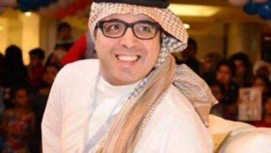 Photo of يا جمال لن تلبس الطربوش في الرياض.. الساعد يهاجم خاشقجي ويصفه بـ القطرجي