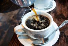 Photo of هل تساعد القهوة في انقاص الوزن ؟