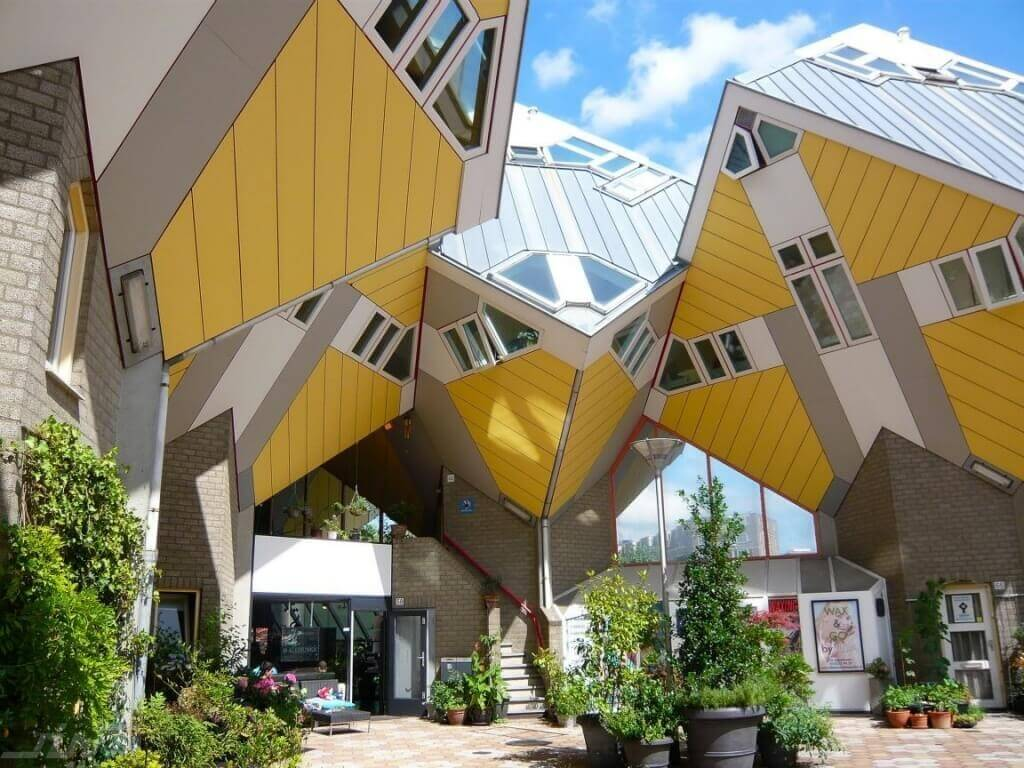 26-cubic-houses-rotterdam-netherlands-1