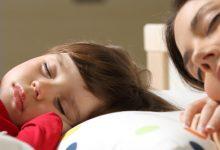 Photo of دراسة حديثة: عدم نوم الأمهات لفترة كافية يؤدي إلى اضطراب نوم أطفالهنّ