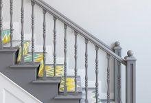 Photo of نصائح صحية لوقاية المسنين من السقوط عند استخدام السلالم