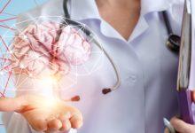 Photo of نصائح صحية: للحفاظ على صحة الدماغ