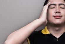 Photo of نصائح صحية: تعرف إلى أعراض الإرهاق المزمن