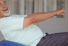 Photo of دراسة حديثة: التمارين الرياضية تعزز من النشاط الاستقلابي في الدماغ