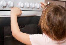 Photo of نصائح صحية لحماية الأطفال من الحرائق أو درجات الحرارة المرتفعة