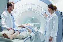 Photo of أضرار أشعة الرنين المغناطيسي