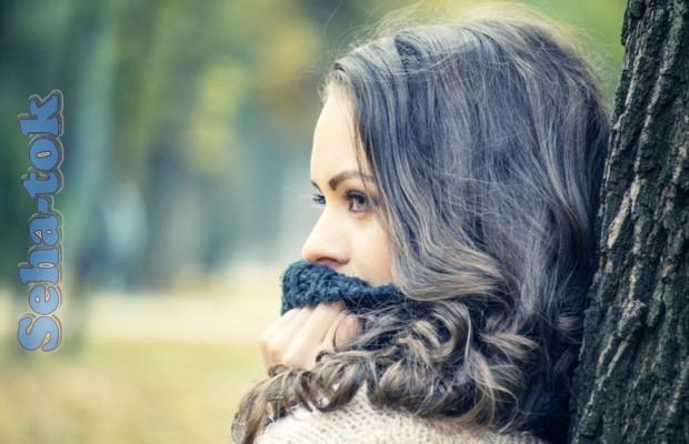 أمراض المهبل وعلاجها