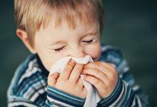 Photo of أفضل 5 علاجات للزكام خلال فصل الشتاء و بعض النصائح المهمة لتجنبه