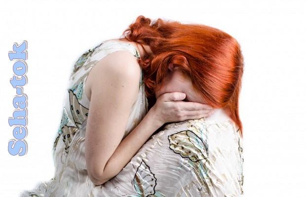 تأثير الهرمونات