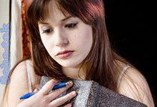 Photo of حساب أيام التبويض بسهولة، أعراض وقت التبويض عند المرأة
