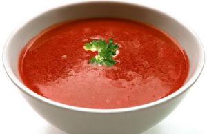 رجيم الطماطم لحرق الدهون