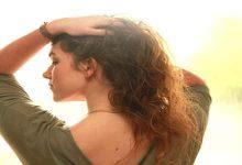 Photo of طريقة تفتيح الشعر الأسود