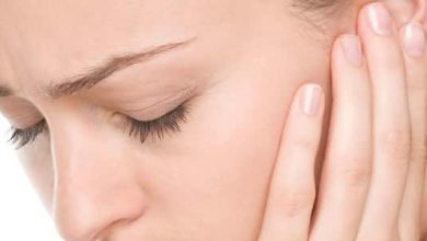 Photo of علاج طنين الأذن اليسرى