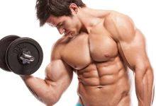 Photo of فوائد التمر لكمال الأجسام